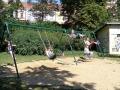 Sustredenie-Brno-13