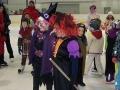 Karneval-2015_0228