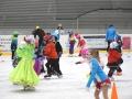 Karneval-2020_0358