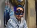 Karneval-2020_0224
