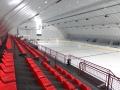 Hokejova-hala-NITRA-06