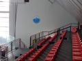 Hokejova-hala-NITRA-07