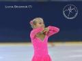 Lucia_Bojdova(7)_01