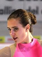 Ema Curillova(16) 00