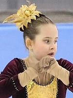 Karolina Ternenyova(7) 00