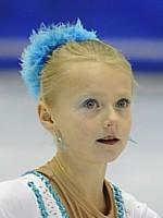 Lina Ballova(6) 00