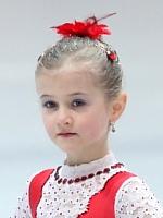 Lucia Bojdova(6b) 00