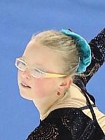 Tatiana Ballova(10) 00