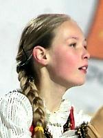 Veronika Smolkova(11b) 00
