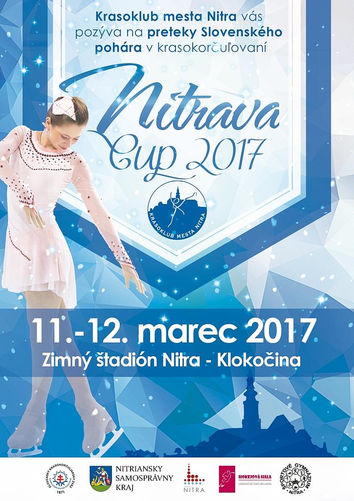 Nitrava_Cup_2017-Plagat-web